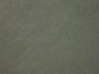 pietre-naturali-marmi-meldola