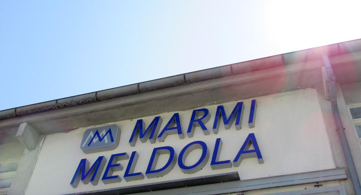 marmi-meldola-2