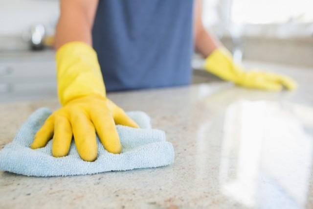pulire-marmo-prodotti-naturali