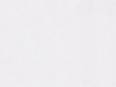 marmi-meldola-bianco-sivec