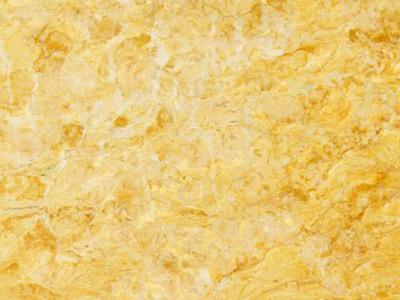 marmi-meldola-giallo-reale