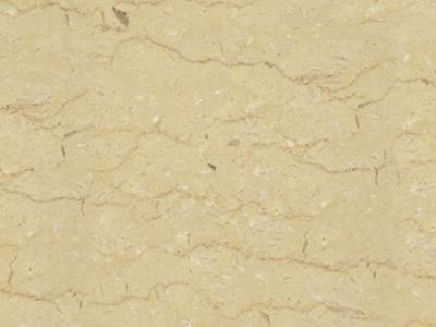 marmi-meldola-golden-cream