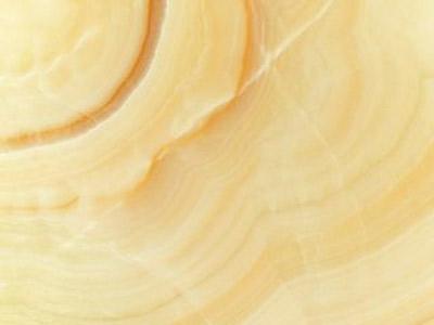 marmi-meldola-onice-miele