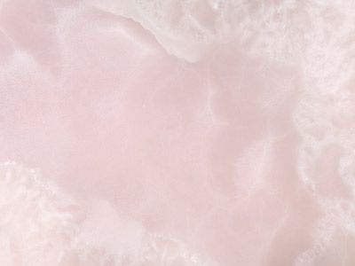 marmi-meldola-onice-rosa