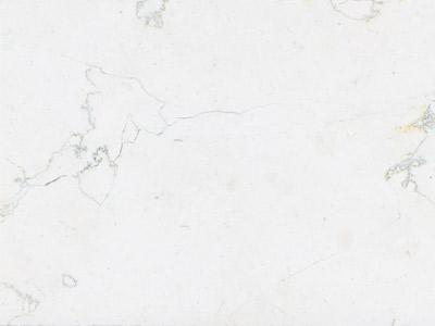 marmi-meldola-perlino-bianco