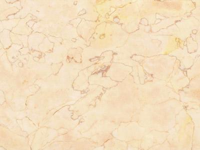 marmi-meldola-rosa-atlantide