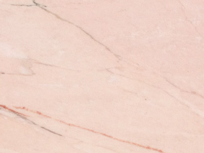 marmi-meldola-rosa-portogallo