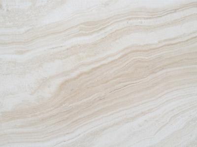 Alabastro marmo