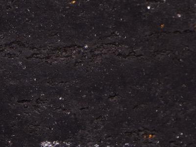 marmi-meldola-travertino-nero
