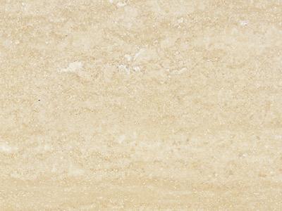 marmi-meldola-travertino-romano-classico