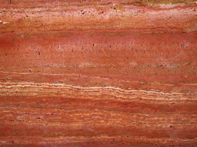 marmi-meldola-travertino-rosso-persiano-controverso