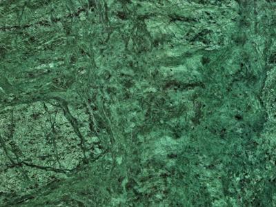 marmi-meldola-verde-guatemala