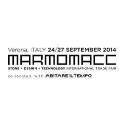 logo-marmomacc-fb