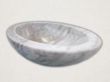 marmi-lavello-2-b