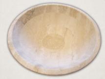 marmi-lavello-3-b