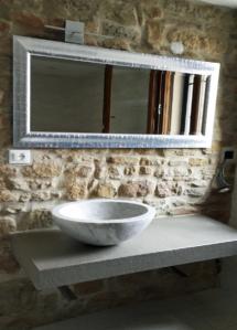 marmi-meldola-realizzazioni-bagno-4