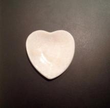 marmi-meldola-svuota-tasche-rosa-2