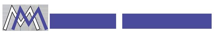 logo Marmi Meldola