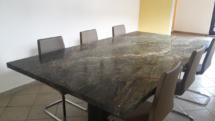 marmi-meldola-tavolo-2