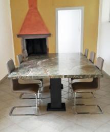 marmi-meldola-tavolo-6